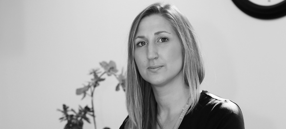 Cheryl Morris - Creative Word PR in Burton on Trent
