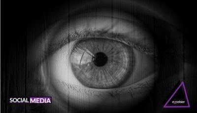 Excelsier Social Media + Online Visibility and Marketing (700x400) Burton on Trent_