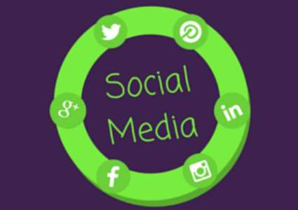 Excelsier - Social media and Video