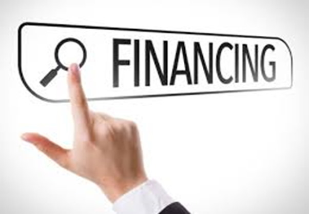 Finance for Business