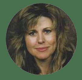 Kathryn Robinson, MCIPR