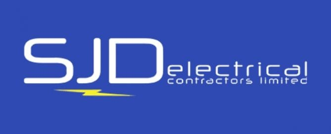 SJD Electrical Contractors Limited