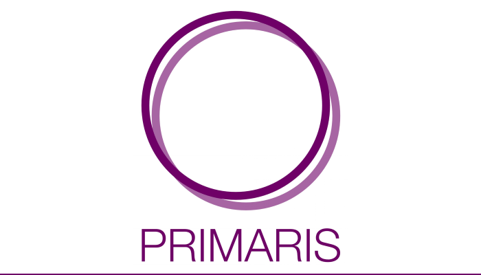 Logo for Primaris Consulting Limited in Burton on Trent