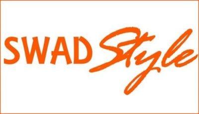 Member Logo for Swad Style
