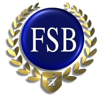 NVC - Members of the FSB - Logo