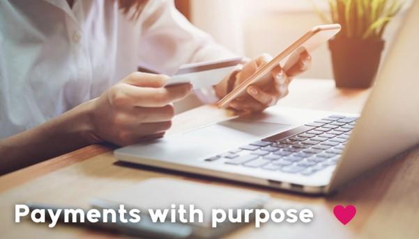 Payaro - Payment Processing Solutions Burton on trent