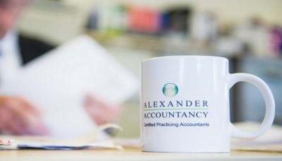 Profile Image - Alexander Accountancy