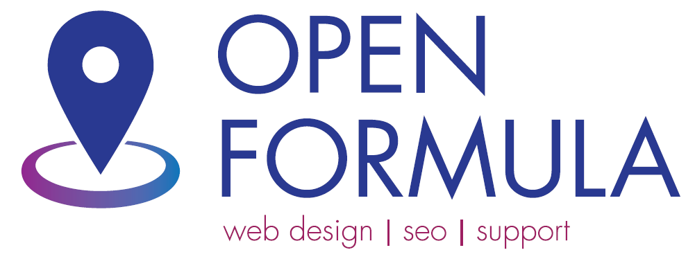 Web Design Derby Company - Web Design Burton on Trent Agency