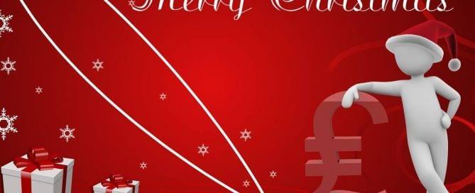 accountants at christmas-1032376_1280
